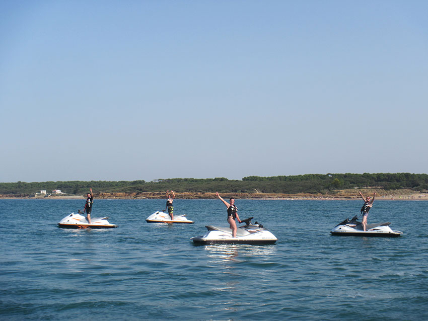 balade-jet-ski-scoot-wave